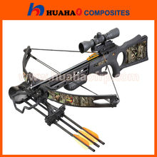 Carbon fiber Crossbows,High strength,durable Carbon fiber Crossbows