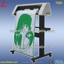 price of vinyl printer,best price ,india agent wanted