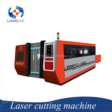 portable fiber laser making machine ,laser mark on the plastic and metals materials