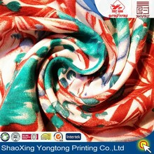 fashion fabrics can be used for making summer garments