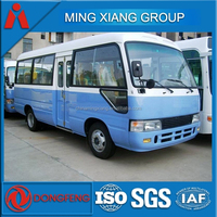 coach bus and complete bus coach accessories for sale