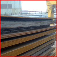 High grade used plate plastic to oil energy recovery machine