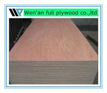 Grado de madera de pino precio tablón BB / CC con alta calidad y bajo precio