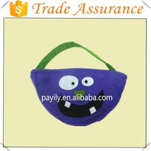 hot sale halloween candy bag wholesale halloween bags halloween decoration