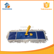 amazing newest design products in alibaba China manufacturer good quality wet mops reviews