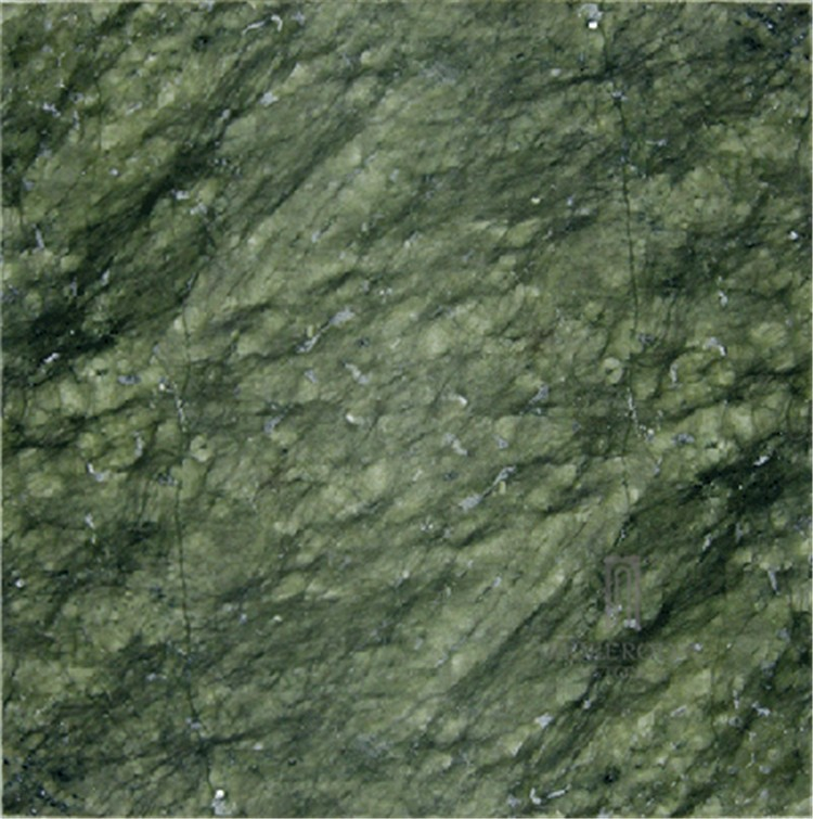 Light Green Marble : China dandong green marble chinese price light