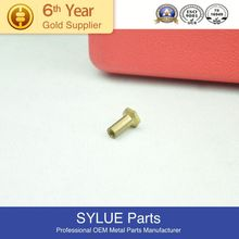 High Precision Brass steel plate 3mm thick Electrophoresis