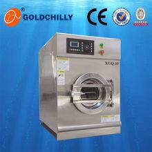 New style wash clothes washing machine samsung