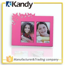 Kandy Unik wood picture frames wholesale,4x6 bulk rustic picture frames wholesale,free standing chinese picture frames