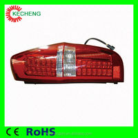 hot sale 2014 car accessories lights forHyundai MPV H-1 Wagon tail light led tail light