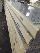 Sandwich panel / cold room panel for cold storage refrigerator freezer