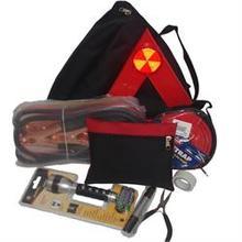 Emergency Breakdown Kit 3