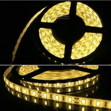 best selling products in america 2016 12v led light strip