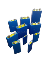 2000cycles 40ah 3.2v lifepo4 punch battery cell, Factory direct PRICE 3.2v 40ah lifepo4 battery cell