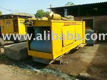 air compressor HIRING