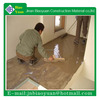 SELF LEVELLING FLOOR SCREED COMPOUND
