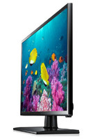 Made in China Wholesale Price 32 inch ultra hd tv