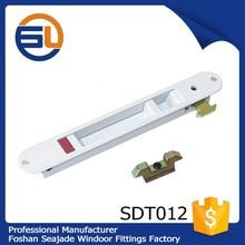 Sliding door with lock sliding glass door handle with lock SDT012