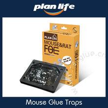 PVC rat mouse glue trap,rodent glue trap,large mouse trap