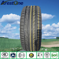 Cheap hankook tyre price in Malaysia from tyre factory