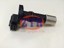 Auto Parts Crankshaft Pisition Sensor for Toyota Land cruiser Prado Camry 90919-05057