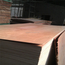 high quality, best price laminated particle board