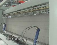 Light weight Heat Insulation AAC Concrete Cement Block Machine, Qianyu AAC Block Production Line