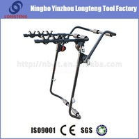 car roof bike carrier, baby carrier bicycle