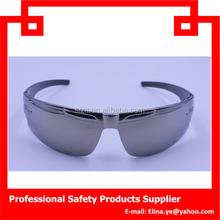 optical glasses en166 safety glasses goggles