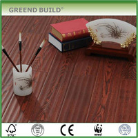 Ash wooden floor is for sales