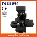 Techwin FC-306 un paso corte de fibra