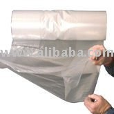 Furniture Plastic Tubing Furniture Wrap Buy Tubing Bag Product On