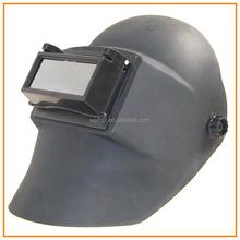 high-quality Flip front\Flip up welding helmet