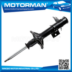MOTORMAN Free Sample Available OEM all type shock absorber specials MR369005 KYB333222 for MITSUBISHI