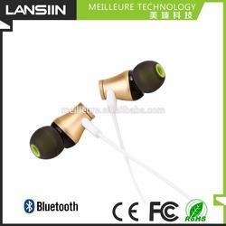 wireless headset headphone microphone bluetooth for pc