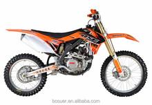 BSE dirt bike 250cc engine 4-stroke single cylinder for cheap sale