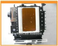 Excellent quality!! printing head for brother 990A4 printer head for brother MFC5490