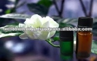 Jasmine fragerance oil for perfumes