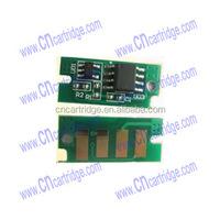 Toner Cartridge chip for Xerox DocuPrint M205b/P205b CT201609 /CT201610