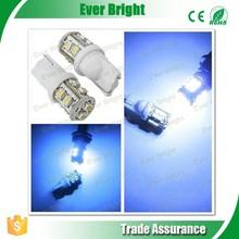 Led turn signal light 1210 chip 10 SMD Led bulbs car accessories