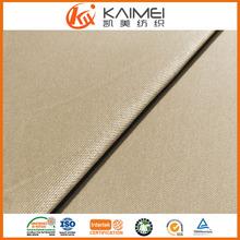 Hot sell 100% polyester bronzed velvet fabric for home decoration