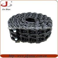 rollo+de+la+cadena for Construction Machinery Parts