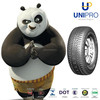 car tire manufacturer 185R14C 195/65R15 205/60R16