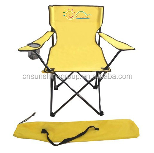 Plegable silla de playa para acampar exterior silla de for Sillas para acampar walmart