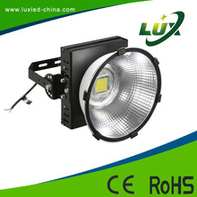 led rechargeable flood light 2014 led outdoor light solar or sensor led lighting energy saving