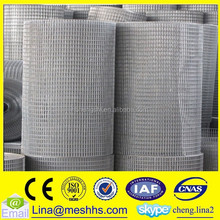 4x4 welded wire mesh fence size manufacturer