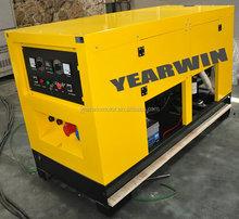 diesel welding machine 500 amp