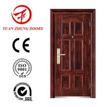 Steel Door / Metal Door / Iron Door