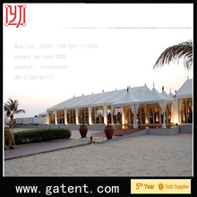 Guatemala Event Tents for events tents for Sale in GZ,Manufactured in Guangzhou Beijing Olympic Games Event Official supplier
