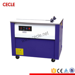 KZB-I pp strapping machine/strapping machine spare parts